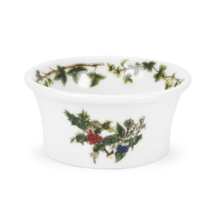 Holly & Ivy Tealight Holders