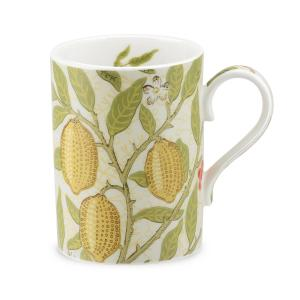 FBC Mugg Morris & Co Fruit -  Limestone and Artichoke