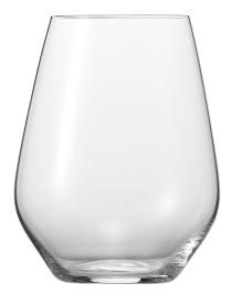 Authentis Casual Vitvinsglas 4-pack