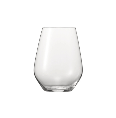 Authentis Casual Vitvinsglas 4-pack