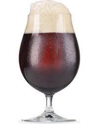 Beer Classic Tulip 4-pack