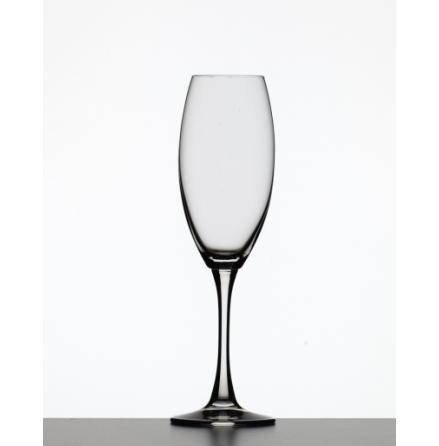 Lounge Champagneglas 2-p