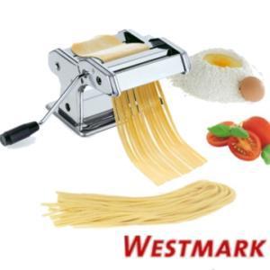 Pasta maskin