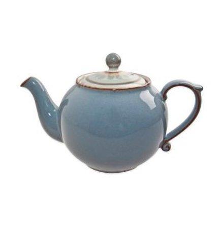 Heritage terrace accent teapot 1,4l