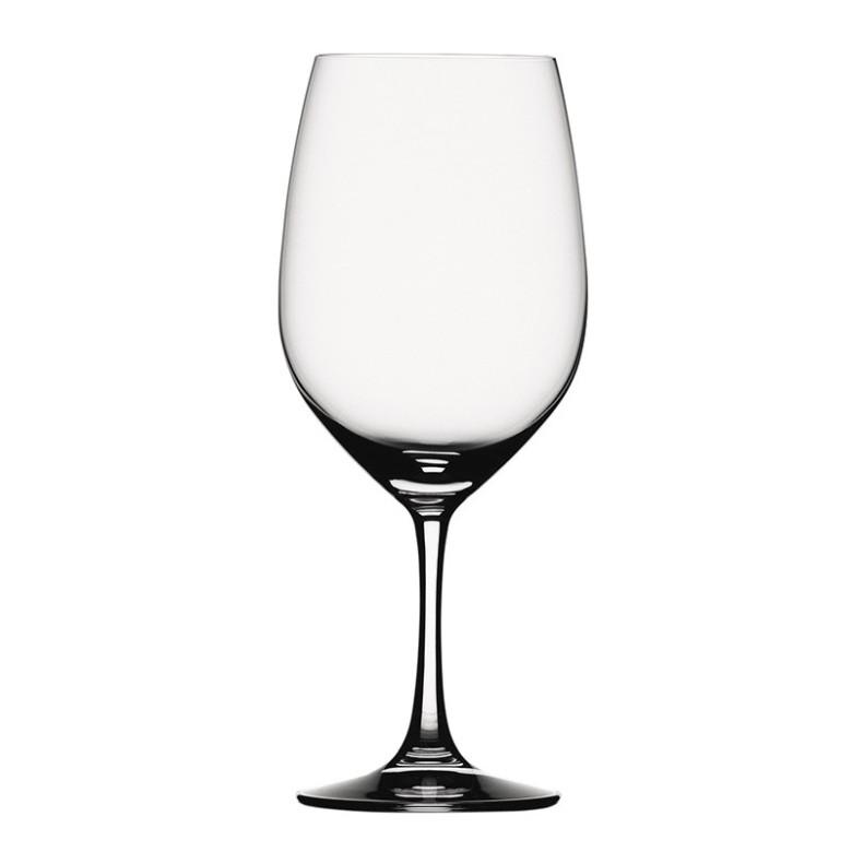 Vino Grande Bordeauxglas 4-pack