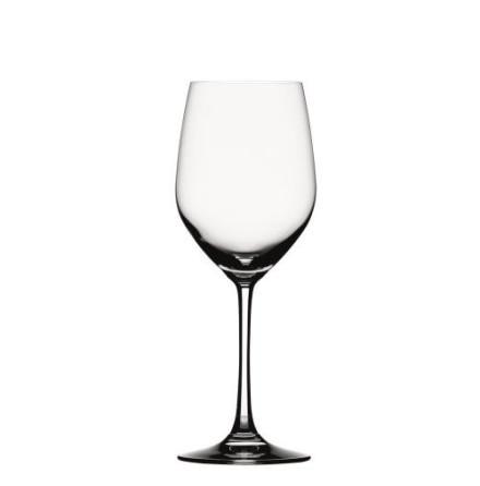 Vino Grande Rödvinsglas 4-pack