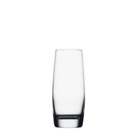 Vino Grande Longdrinkglas 4-pack