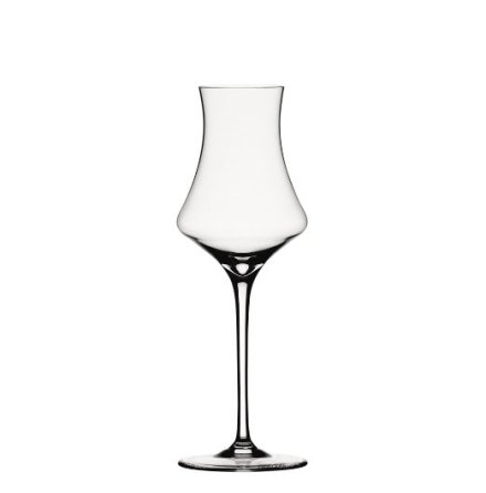 Willsberger Anniversary Digestifglas 4-pack