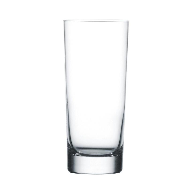 Classic Bar Longdrinkglas 4-pack