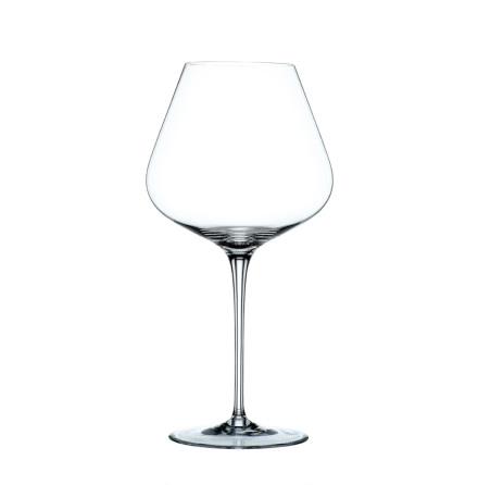 ViNova Bourgogneglas 4-pack