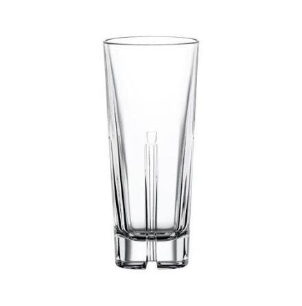 Havanna Drinkglas 6-pack