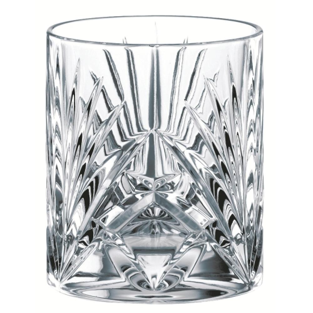 Palais Whiskyglas 6-pack