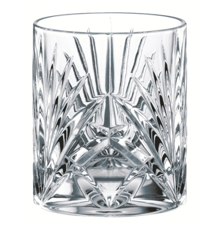 Palais Whiskyglas 6-pack