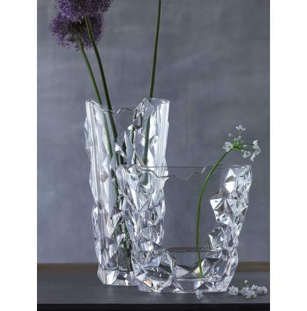 Sculpture Vas Oval
