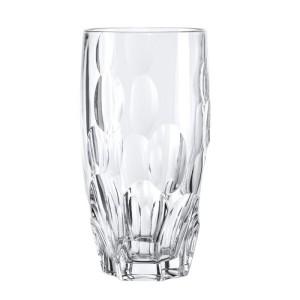 Sphere Longdrinkglas 4-pack