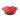 Gjutjärnsgryta Pomegranate Oval
