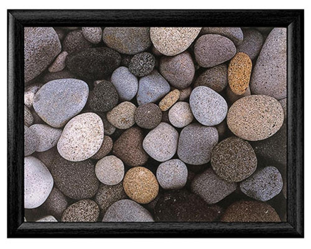 Pebbles Lap Tray UTGÅENDE!