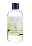 Fragranced Reed Diffuser Refill Vanilla Flower