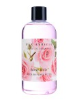 Fragranced Reed Diffuser Refill Rose Bud
