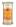 Fragranced Candle Jar Wild Honeysuckle Doftljus