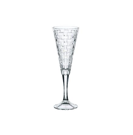 Bossa Nova Champagneglas 2-pack 20cl