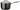 Circulon Ultimum Kastrull 3.8L 20cm