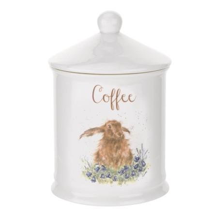 Wrendale Designs Kaffeburk - Hare