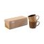 Studio Craft Mugg Set 40cl