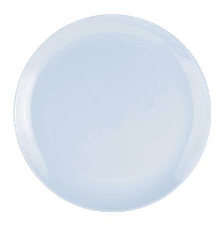 Choices Blue Tallrik 32cm