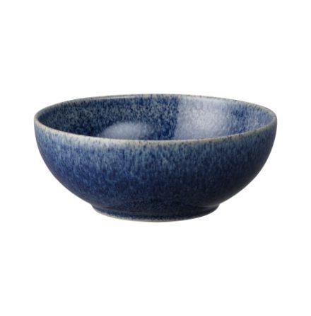 Studio Blue Cobalt Frukostskål 17cm