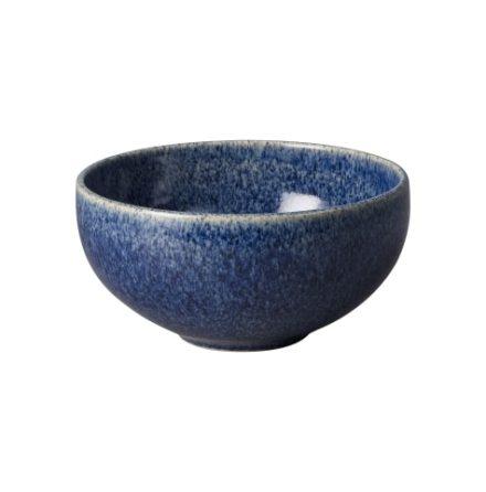 Studio Blue Cobalt Ramen skål / Nudelskål 17,5cm