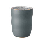 Studio Grey Mugg 27,5cl 3-pack