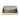 Studio Grey Coupe Tallrik 26cm 4-pack