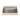 Studio Grey Coupe Tallrik 21cm 4-pack