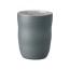 Studio Grey Charcoal Mugg 27,5 cl