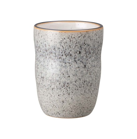 Studio Grey Mugg Granit 27,5 cl