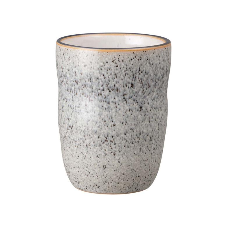 Studio Grey Mugg Granit 27,5 cl
