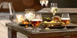 BBQ & Drinks Ölset 6-Pack