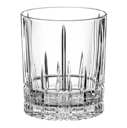 BBQ & Drinks Softdrinkglas 6-pack