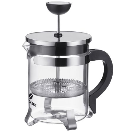 Pressbryggare French Press »Brasilia«, 500 ml