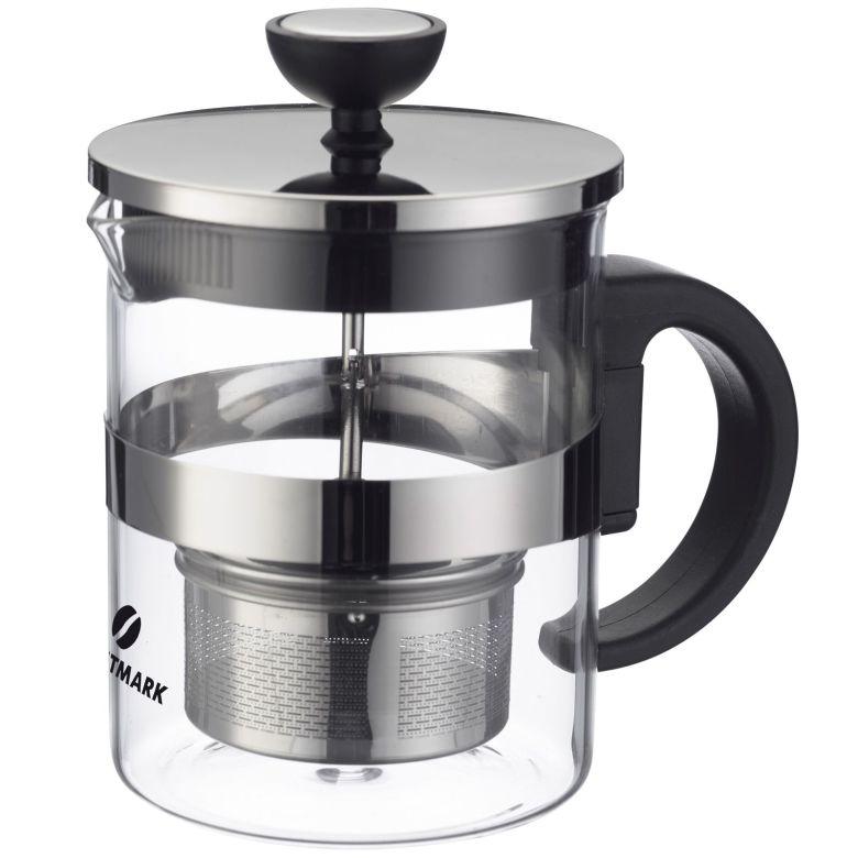 Tepress »Tea Time« 600 ml