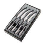 Arden Steak Kniv 4-pack