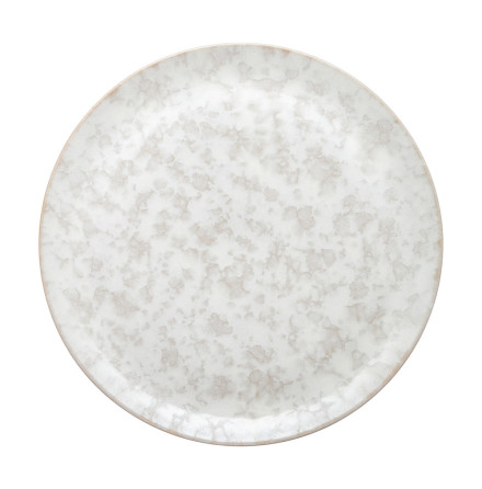 Modus Marble Tallrik 22.5cm