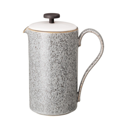 Studio Grey Brew Cafetiere 1,15L
