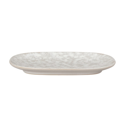 Modus Marble Uppläggningsfat 26cm