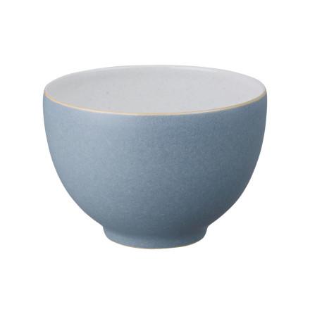 Impression Blue Djup Pastaskål 14.5cm