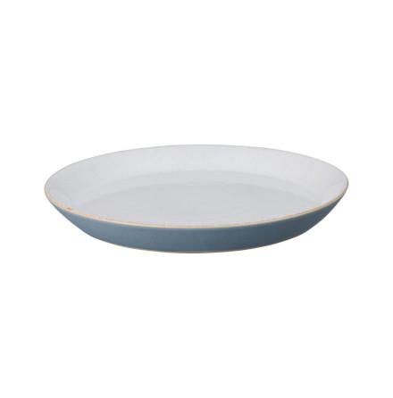 Impression Blue Tallrik 21.5cm