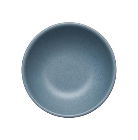 Impression Blue Skål 15.5cm