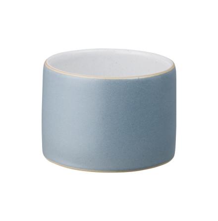Impression Blue Rund Skål 8.5cm