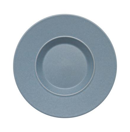 Impression Blue Fat Till Kopp 16.5cm